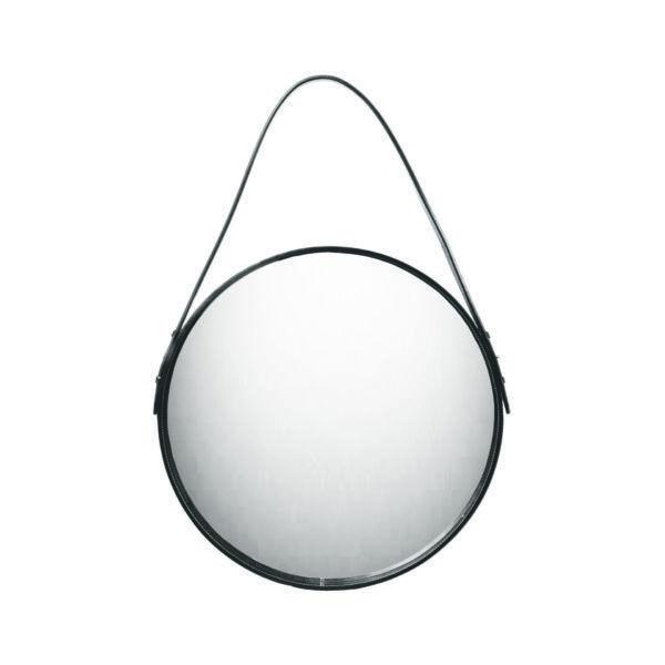 spejl-sort-60-cm.