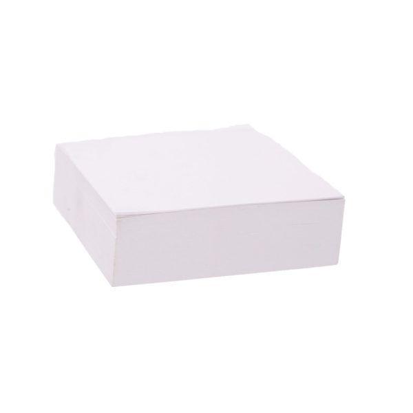 papir-til-notesblok