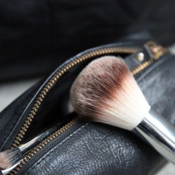 vintage-kosmetikpung