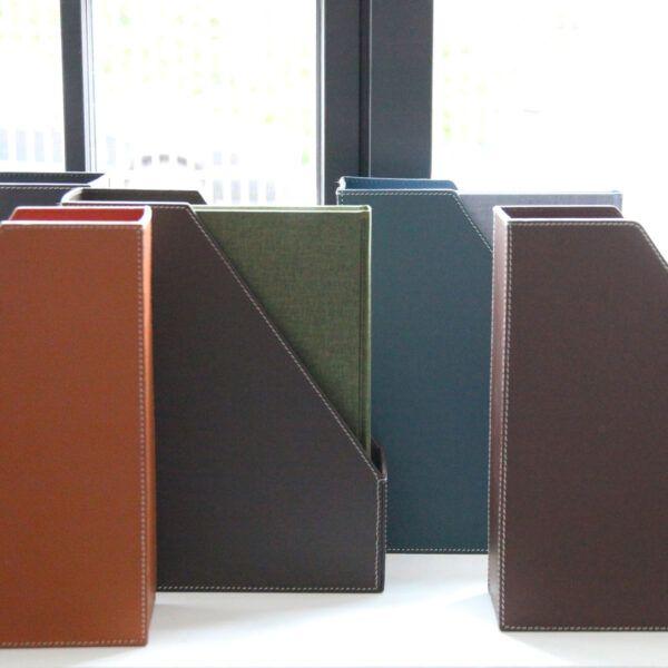 organizer-flere-farver