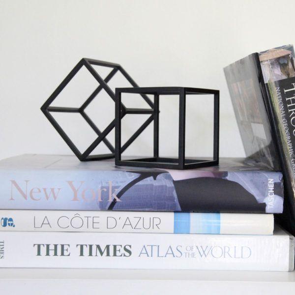 mellem-deko-cube