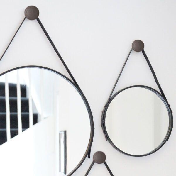 laeder-knager-til-spejle