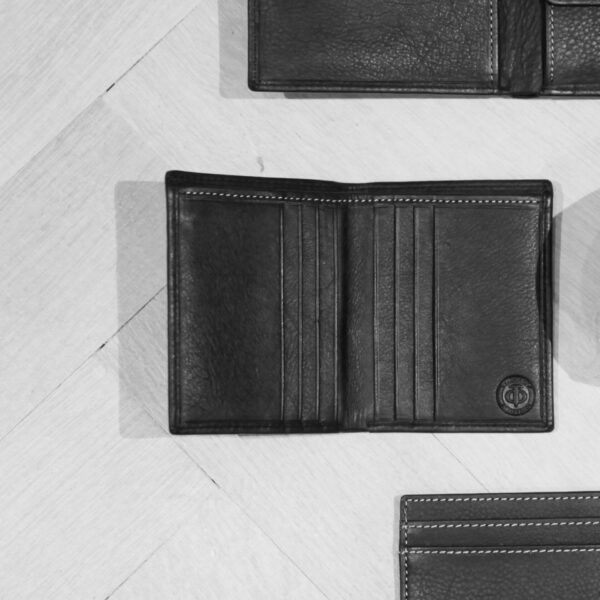 dobbelt-kortholder